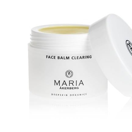Face Balm Clearing 50 ml