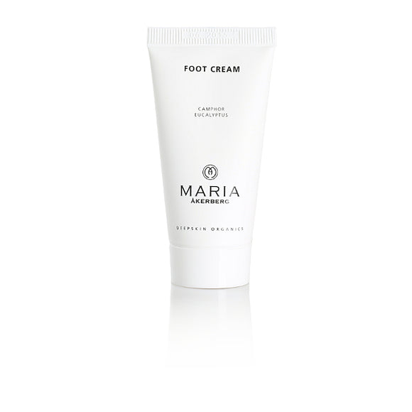Foot Cream 30 ml