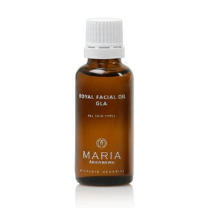 Royal Facial Oil GLA 30 ml