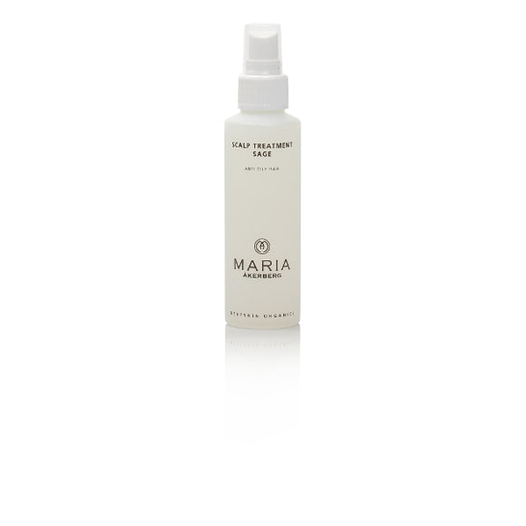 Scalp Treatment Sage 125 ml