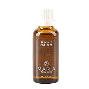 Specials For Feet 30 ml