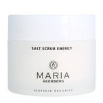 Salt Scrub Energy 200g