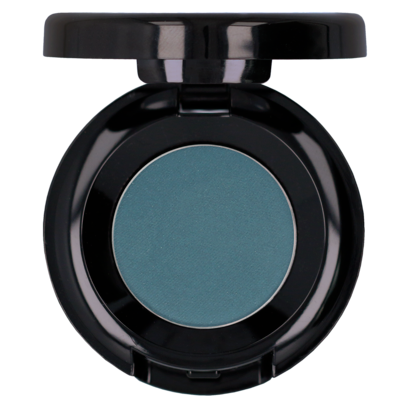 Eyeshadow Petrol