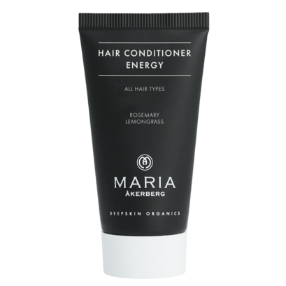 Hair Conditioner Energy 30 ml