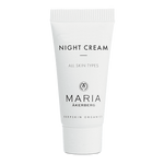 Night Cream 5 ml