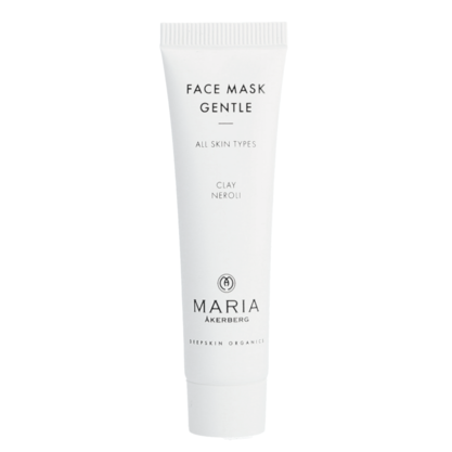 Face Mask Gentle 15 ml