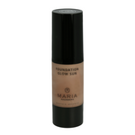 Foundation Glow Sun 30 ml (utgångsdatum 05/2021)