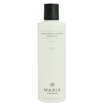 Hair & Body Shampoo Beautiful 250 ml
