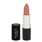 Lip Care Colour Just Nude