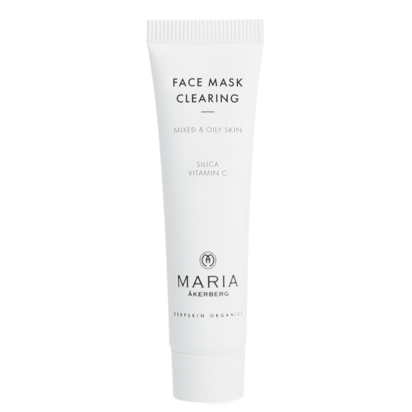 Face Mask Clearing 15 ml