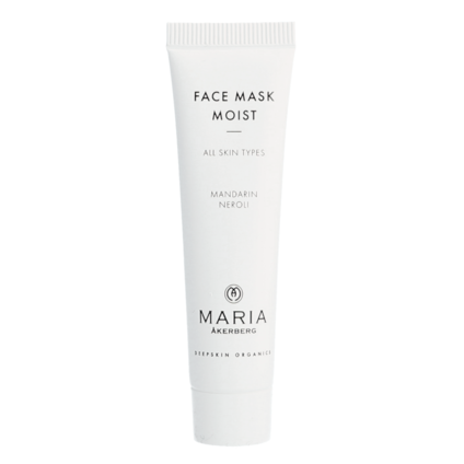 Face Mask Moist 15 ml