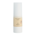 Eye Cream More 15 ml