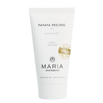 Papaya Peeling 30 ml