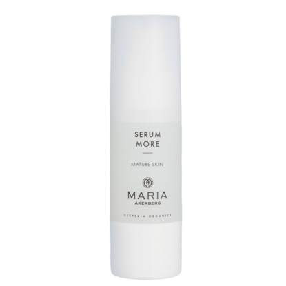 Serum More 30 ml