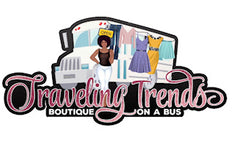 The Fashion Carousel Boutique