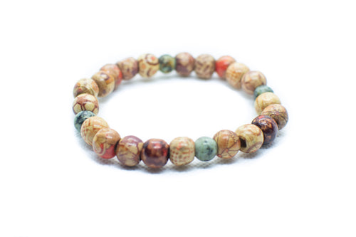 Creation Bracelet - bstill clothing