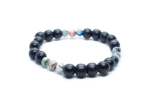 Uniqueness Bracelet - bstill clothing