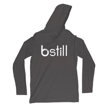 Load image into Gallery viewer, Bstill classic hoodie - bstill clothing