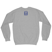 Load image into Gallery viewer, Bstill Sweatshirt( Ash Grey)