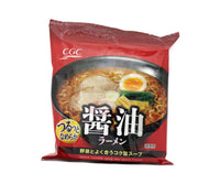 CGC 東洋水産 醤油ラーメン 1piece<br>CGC TOYO SUISAN soy source ramen 1piece