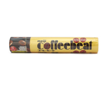MEIJI COFFEE BEAT 32g