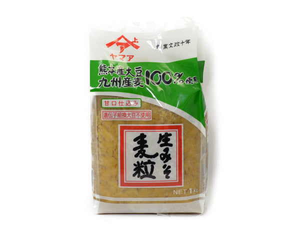 MATSUAI WHEAT GRAIN MISO 1KG