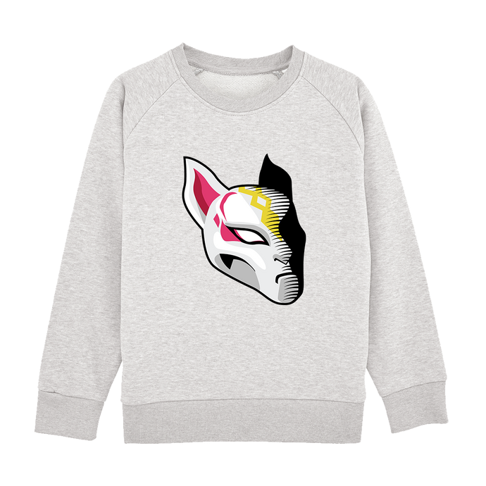 Sweat Masque Enfant