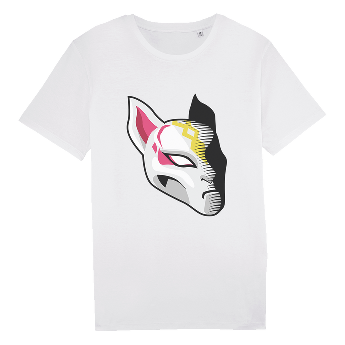 T-shirt Masque Homme