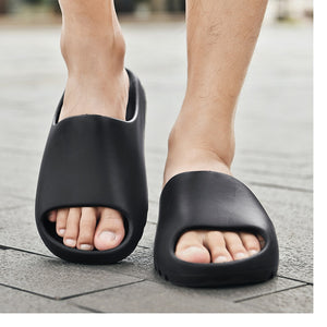 Men's Summer Breathable Cool Beach Sandals