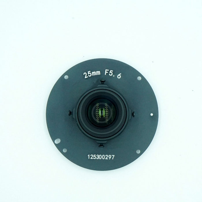 ADTi 35/25 mm F5.6 Professional Mapping Camera Lens(Light Weight) - Unmanned RC