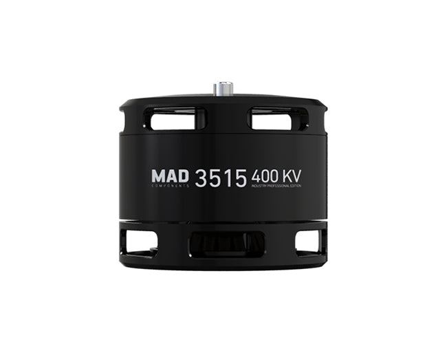 MAD 3515 IPE Brushless Motor - Unmanned RC