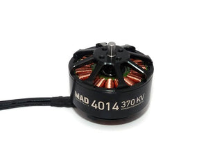 MAD 4014 EEE Drone Electric Motor - Unmanned RC