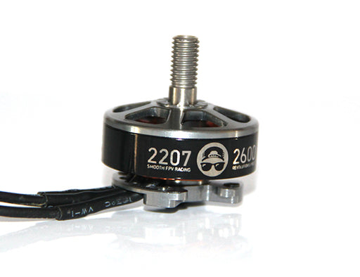 MAD2207 FPV Drone Motor - Unmanned RC
