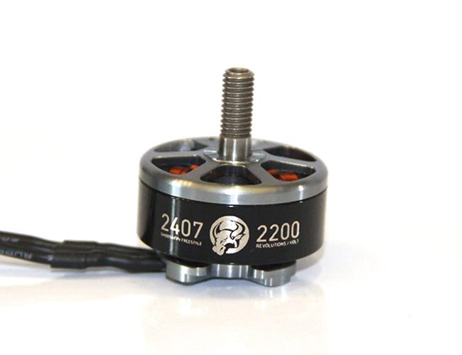 MAD2407 Brushless Drone Motor - Unmanned RC