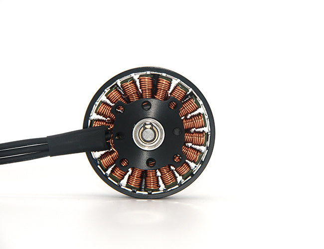 MAD 4008 EEE Multicopter Electric Motor - Unmanned RC