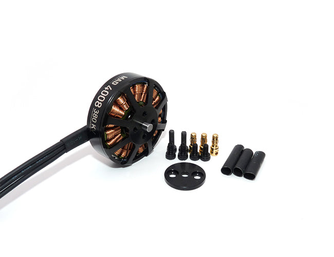 MAD4008 EEE RC Electric Motor - Unmanned RC