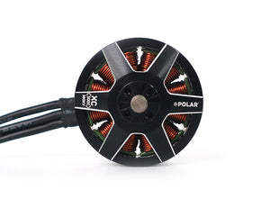 MAD POLAR XC5000 12S FPV Racing Motor - Unmanned RC