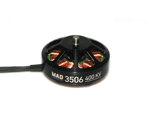 MAD 3506 EEE Brushless Motor - Unmanned RC