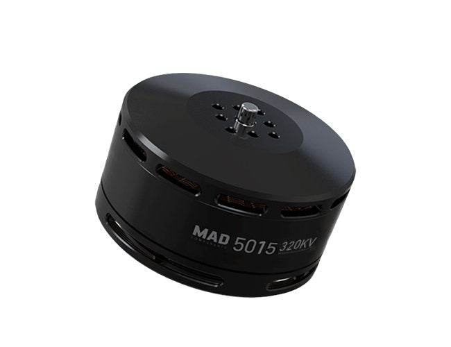 MAD 5015 IPE Motor for Multicopter UAV - Unmanned RC