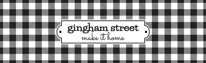 Gingham Street Coupons
