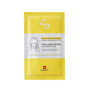 Collagen Lifting Skin Renewal Mask