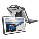 RuggedTech 12.2 inch Windows Industrial Tablet W3H