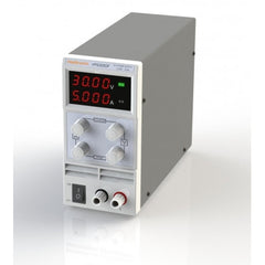 Haitonic Mini Switching DC Power Supply