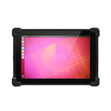 RuggedTech 10.1 Inch Industrial Linux Tablet T1001