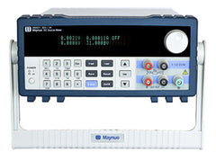 Maynuo M8831 0-30V, 0-1A Programmable DC Power Supply
