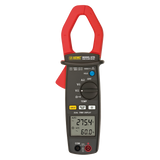AEMC Clamp-on Meter 670