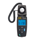 AEMC Lightmeter Data Logger 1110