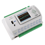 AEMC Data Logger Model DL-1081