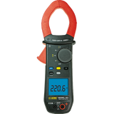 AEMC Clamp-on Meter 401