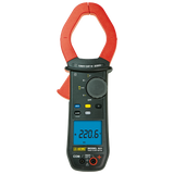 AEMC Clamp-on Meter 601